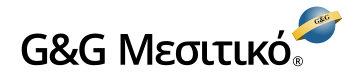 G&G ΜΕΣΙΤΙΚΟ Πρόγραμμα Οργάνωσης Μεσιτικών Γραφείων