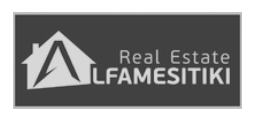 ALFAMESITIKI - REAL ESTATE