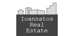 Ioannatos Real Estate