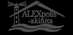 ALEXpolis - akinita Αλεξανδρούπολης - alexpolis-akinita.gr