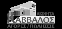 ΑΚΙΝΗΤΑ ΚΑΒΒΑΛΟΣ - bkavvalos.gr