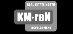 ΚΜREN - kmren.gr