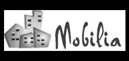 MOBILIA - mobilia.gr