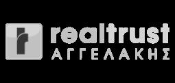 REAL TRUST ΑΓΓΕΛΑΚΗΣ - realtrust.gr
