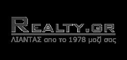 Realty.gr - ΛΙΑΝΤΑΣ απο το 1978 μαζί σας