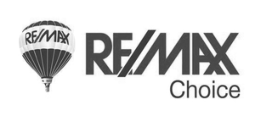 REMAX CHOICE